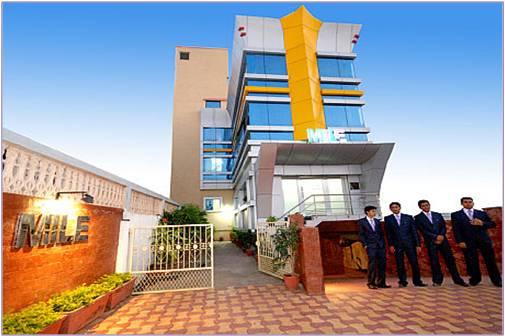 Institute of forex management